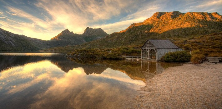 2 Cradle-Mountain-Via-SelectRetreats