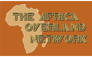 The-Africa-Overland-Network