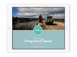 driving-around-tasmania-tips
