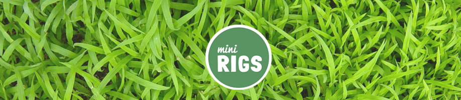 mini_rigs_models
