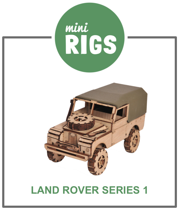 mini_rigs_series_1_modelonly